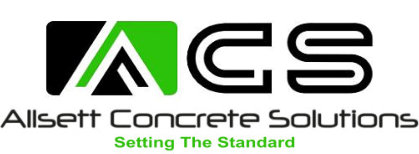 AllSett Concrete Solutions Concreters Central Coast