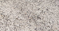 Exposed Aggregate Concrete Projects